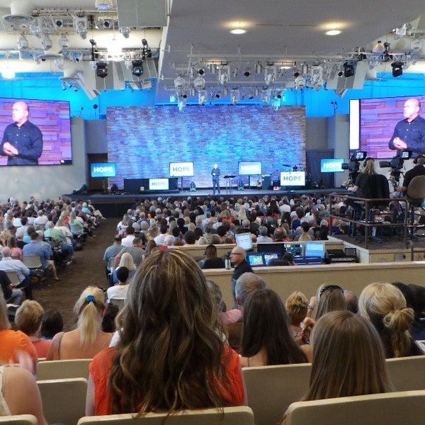 Saddleback church dating site