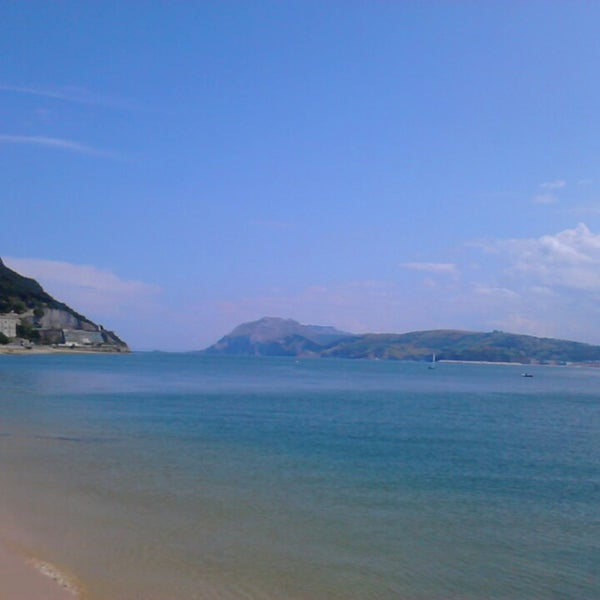 Photo taken at Santoña by Porfitikas on 8/3/2014