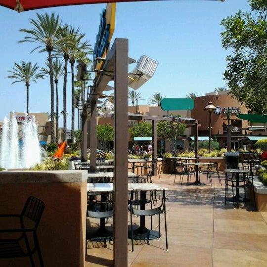 Ross Towne Center Long Beach