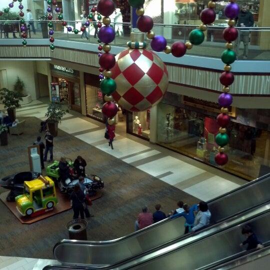 Hamilton Place Mall - Hickory Valley - Hamilton Place - 57 ...