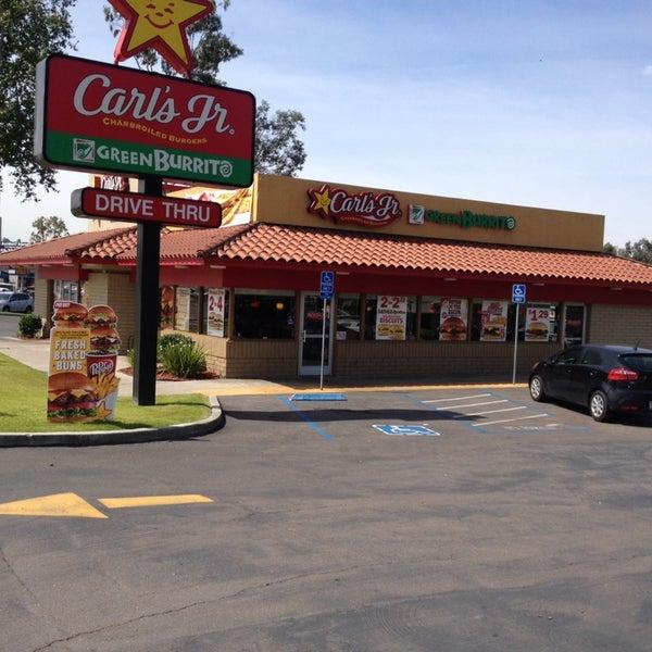 Best Restaurant In Anderson Ca