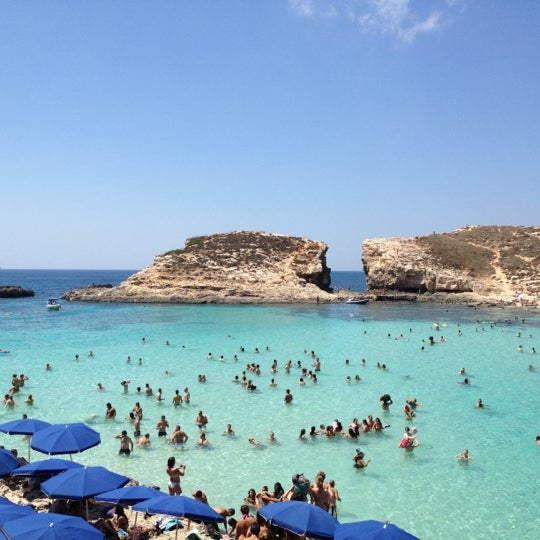 Where's Good? Holiday and vacation recommendations for Gozo, Malta. What's good to see, when's good to go and how's best to get there.