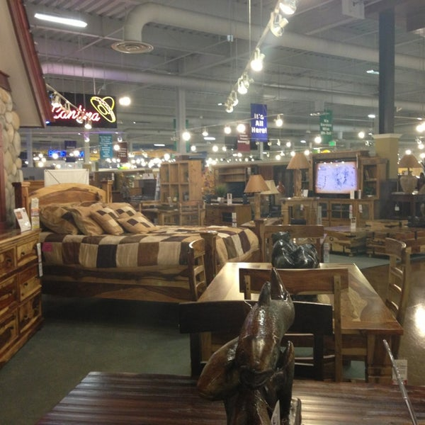 American furniture warehouse 12 tips for American furniture store