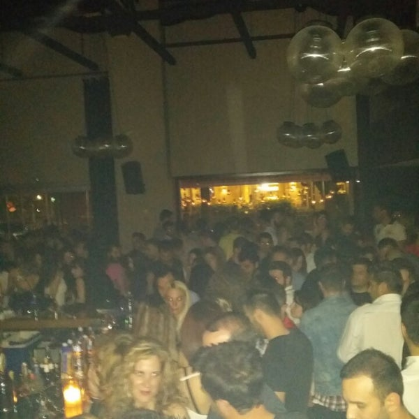 Photo taken at Opus by Antonis P. on 4/4/2014