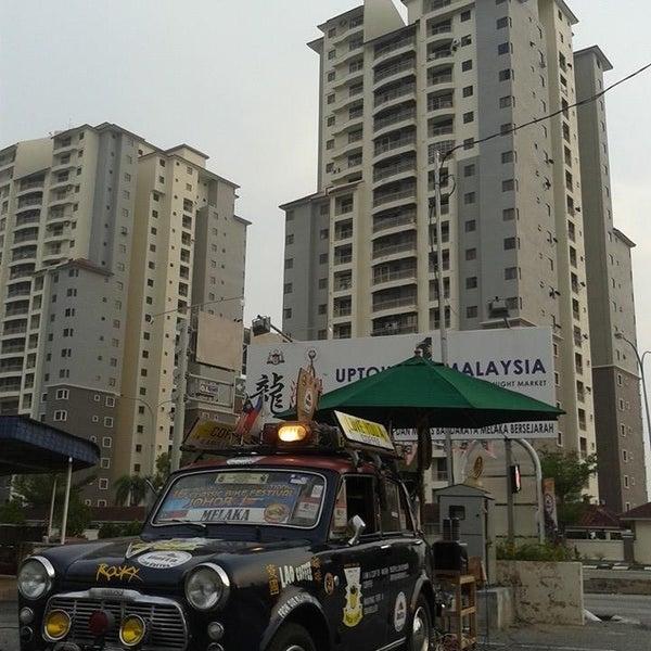 mobilecafe melaka car cafe