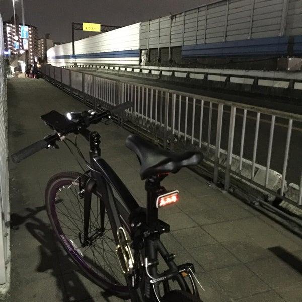 Photo taken at 阪急 南茨木駅 (Minami-ibaraki Sta.) (HK-68) by ばぃん on 5/11/2015