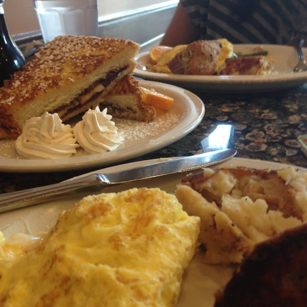 Photo taken at Ball Square Cafe by Jeanie N. on 8/17/2014
