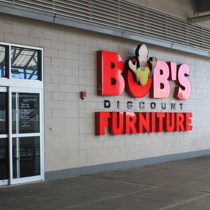 Bob s Discount Furniture East Harlem New York NY