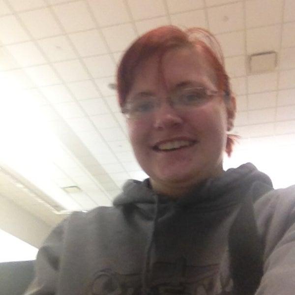 Photo taken at Saskatoon John G. Diefenbaker International Airport (YXE) by Debbie G. on 9/11/2013