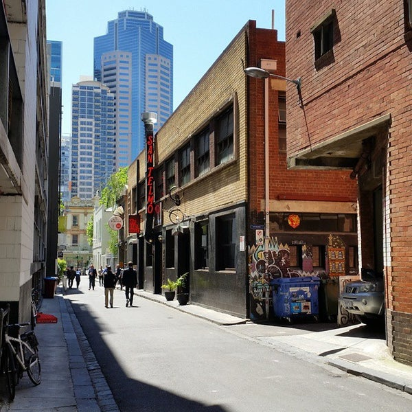 Places To Visit In Melbourne In August: 10 Tips From 241 Visitors