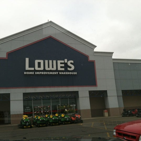 Lowes Home Improvement 28 Images Lowe S