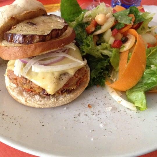 Restaurantes franceses bcn for Restaurantes franceses