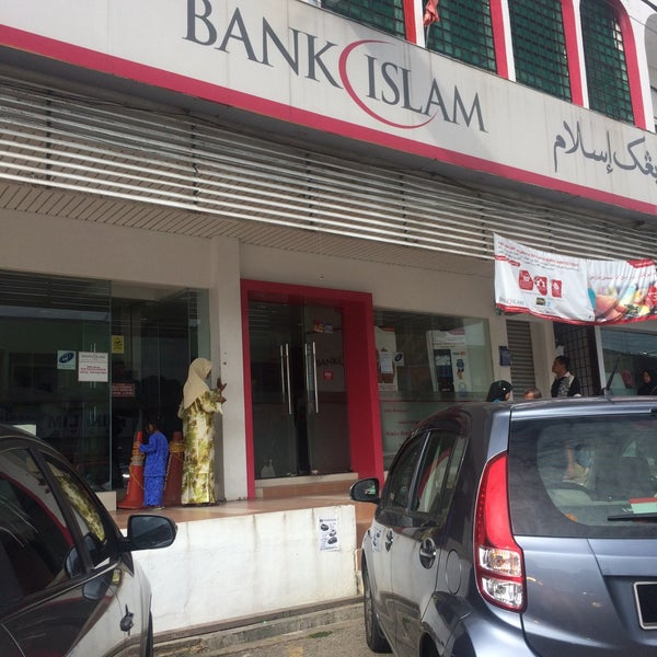 east branch muslim Soneri bank limited as on december 31, 2015 key converted into islamic islamic bank branch not fully functional permanently closed  garden east, karachi 021-32232877-8.