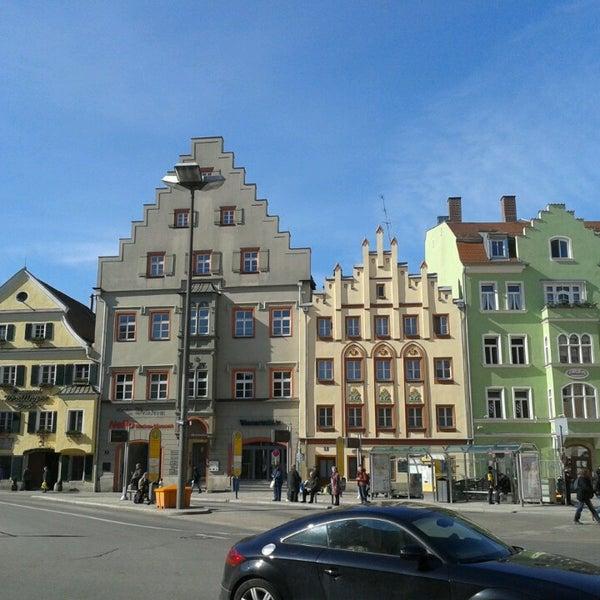 arnulfsplatz regensburg bayern. Black Bedroom Furniture Sets. Home Design Ideas
