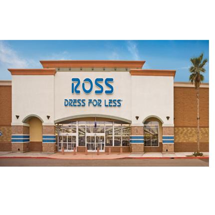 Austin Ross Dress For Less Wwwpicturessocom