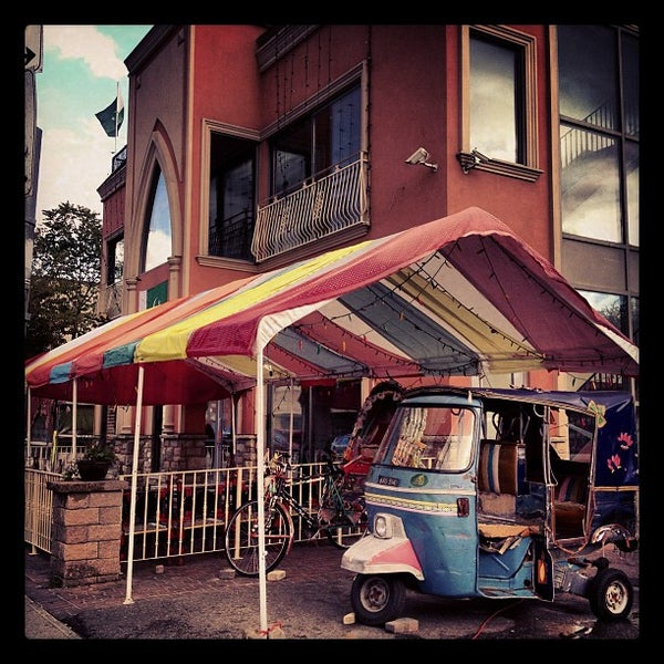 Lahore tikka house 1365 gerrard street east for 10 morrison street toronto floor plans