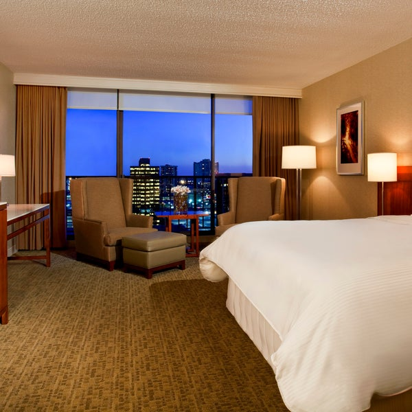 Rooms To Go Houston Ratings