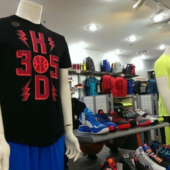 Photo taken at Hua Ho Mall Manggis by Lan HMI on 9/25/2014