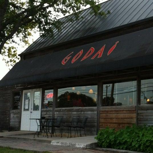 Yummi Japanese Restaurant | San Antonio