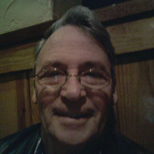 Photo taken at Outback Steakhouse by Bruce W. on 1/23/2012