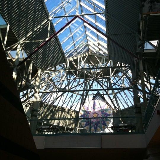 Galleria Mall: York Galleria Mall