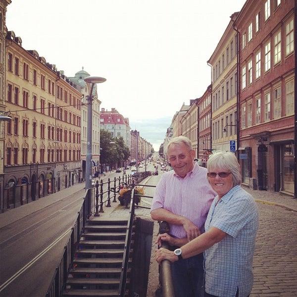 gratis chatt eskorttjejer i stockholm