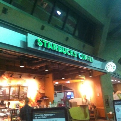 Photo taken at Starbucks by Isaac D. on 8/17/2012