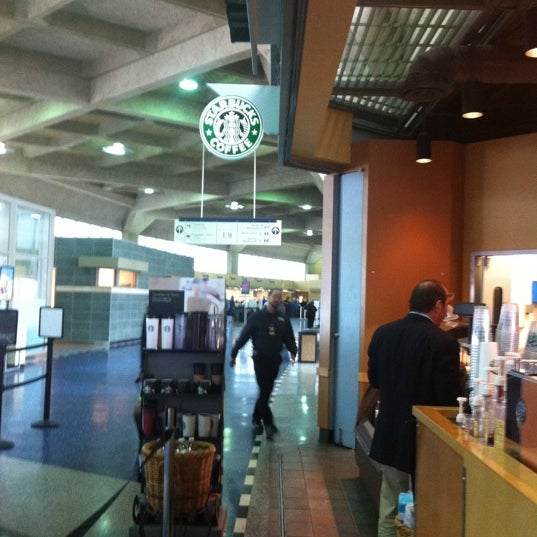 Photo taken at Starbucks by Summer M. on 9/15/2011