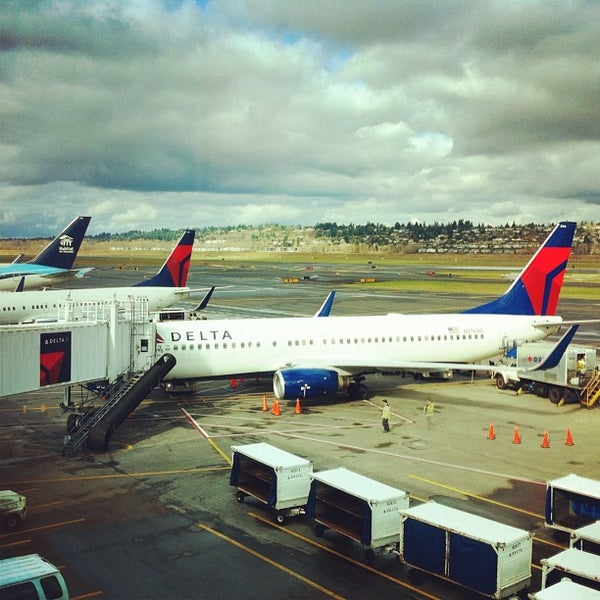 Pdx Airport Food Hours