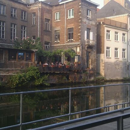 mechelen singles We treat single travellers the same as the rest of the  put the idea of travelling solo back on your radar with this list of solo travel reads from kobo and g .