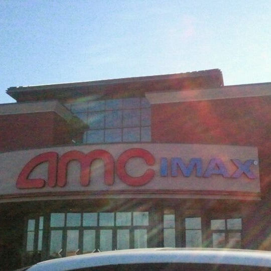 Movie Showtimes and Movie Tickets for AMC Showplace Schererville 16 located at Deercreek Drive, Schererville, IN.