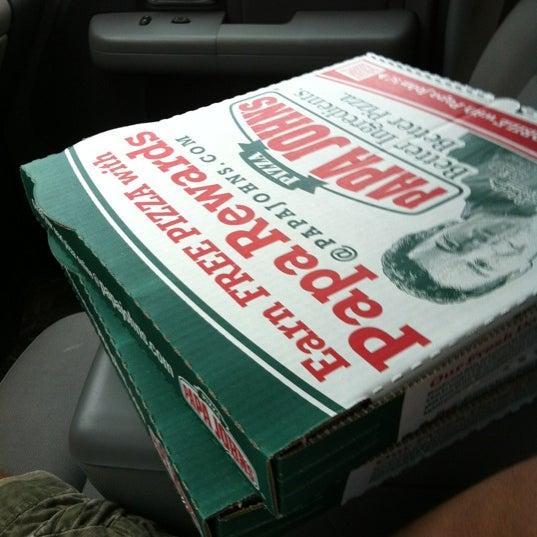 Food Delivery Mechanicsburg Pa