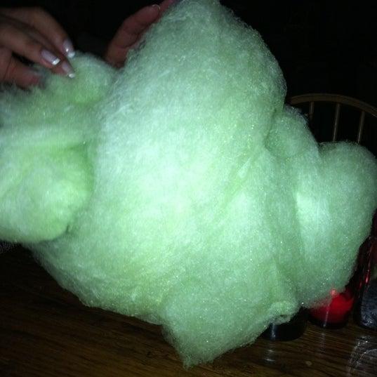 Photo taken at Lolita Cocina & Tequila Bar by Jacqui W. on 5/21/2011