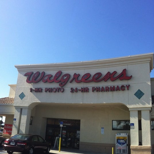 Walgreens pharmacy 24 hours locations : Solgar advanced