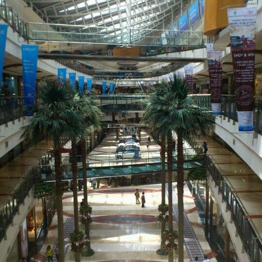 Pondok Indah Mall 2 Cinema Pondok Indah Mall Kebayoran