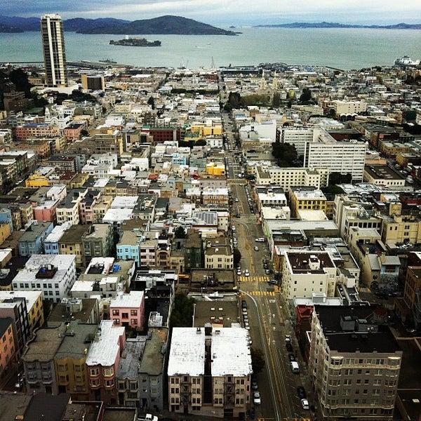 Anthony Bourdain San Francisco Restaurant List