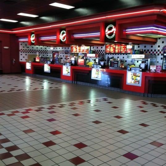 z f steering florence ky cinemas - photo#12