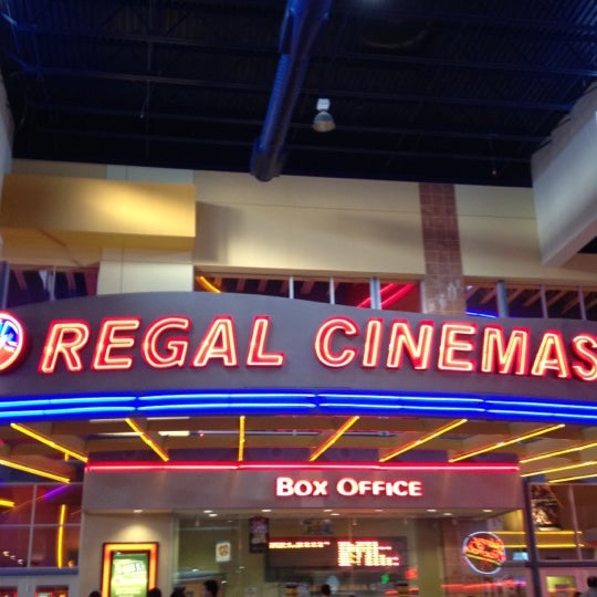 With Atom Tickets, skip the lines at the Regal Southland Mall Stadium Select your movie, buy tickets, and pre-order your popcorn, candy, food & drinks all online. START NOW >>>.