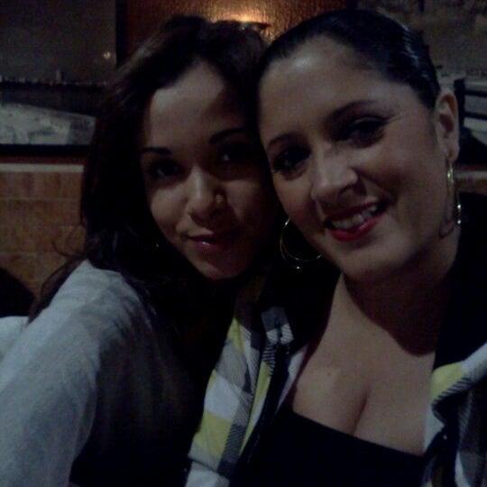 Photo taken at Havana Restaurant by Jessica C. on 11/27/2011