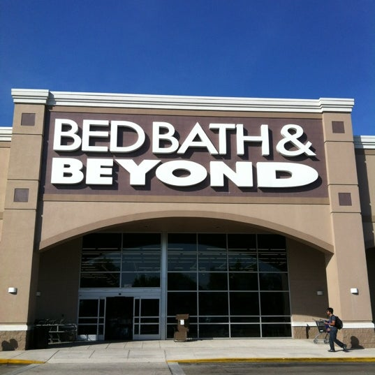 Bed Bath And Beyond Fort Myers 28 Images Crowne Plaza Fort Myers At Bell Tower Shops Fort