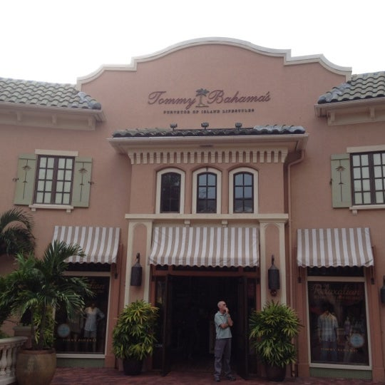 Orland restaurant for Ayothaya thai cuisine orlando fl