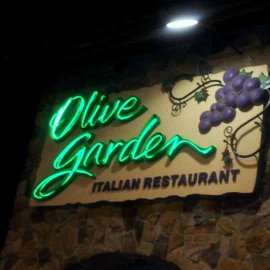 olive garden to go menu pdf 2012