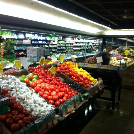 marianos fresh market is coming to touhy and mccormick evanston