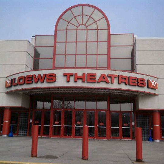 Get AMC Vestal Town Square 9 showtimes and tickets, theater information, amenities, driving directions and more at tshvirtyak.ml