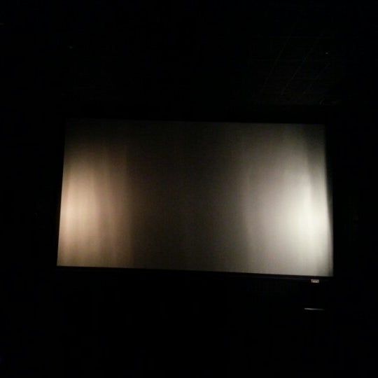 Photo taken at Cine Hoyts by Nicolas G. on 8/14/2012