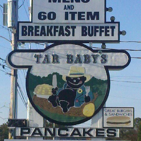 Best Breakfast Buffet In North Myrtle Beach