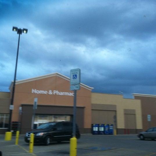 Rockford, IL, 1490 - Walmart Grocery – Pickup | Walmart.com