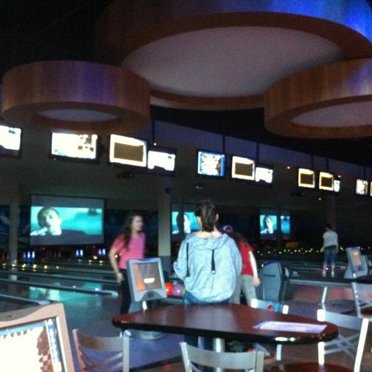 Photo taken at Big Al's by Jason B. on 4/28/2012