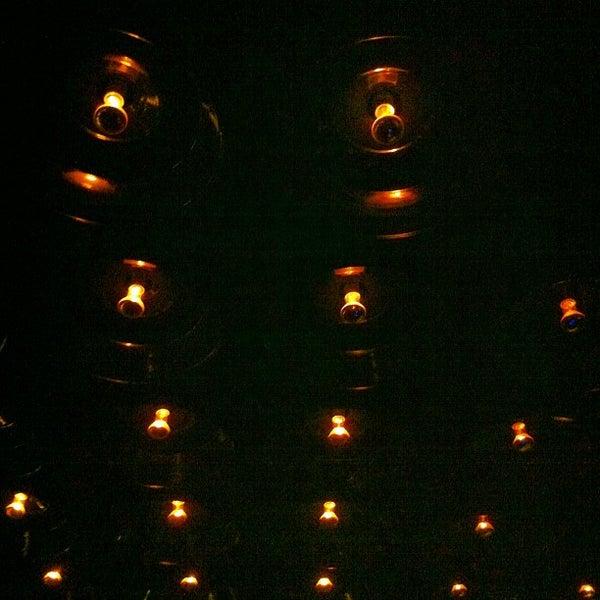 Photo taken at Dry Bar & Club by vistuissu M. on 4/14/2012