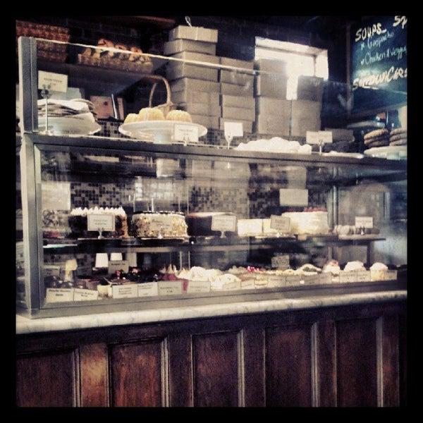 Photo taken at Choice Market by Juan P. on 6/10/2012